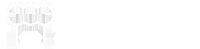 Östlin Storköksprodukter AB logo