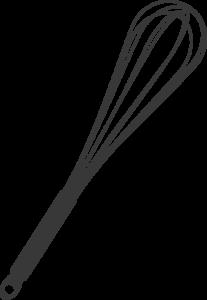 Östlin Storköksprodukter AB utrutsning för Storkök och restaurang bageri