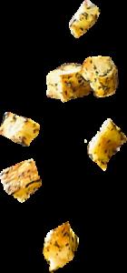 Östlins Storköksprodukter AB allt for storkök catering restaurang, bar, café och bageri